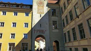 Das-Ursulinentor-in-Bruneck